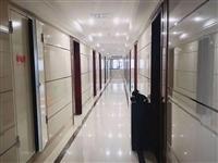 水榭丹堤1室 1厅 1卫32万元