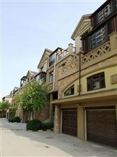 滨河悦秀别墅5室 3厅 3卫545万元