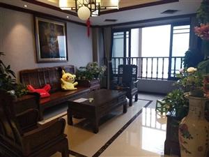 江语长滩美岸3室 2厅 2卫118万元