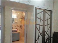 吉祥花园3室 2厅 2卫99万元