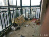 七彩尚城3室 2厅 2卫73万元