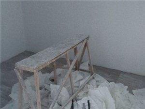 青合锦城2室 1厅 1卫年租15000一年