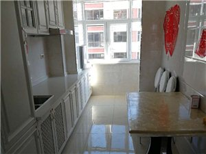 幸福家園2室 1廳 1衛1250元/月