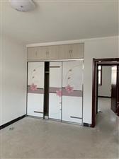 新地税局家属楼3室 2厅 2卫92万元