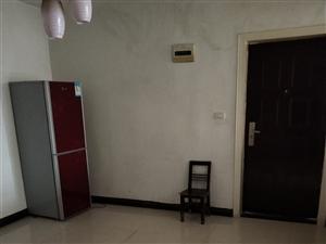 马头寨小区3室 2厅 1卫850元/月