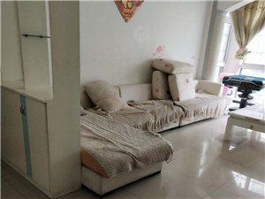 鸿福家园3室 2厅 1卫1000元/月