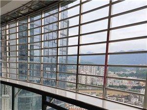 金龙现代广场 3室 2厅 2卫2200元/月