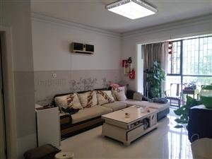 上海恒联新天地花园2室 2厅 1卫41.8万元