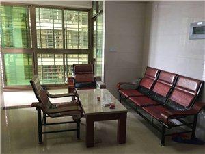 金盾豪庭2室 1厅 1卫1200元/月