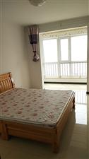 万荣城市华庭2室 2厅 1卫833元/月