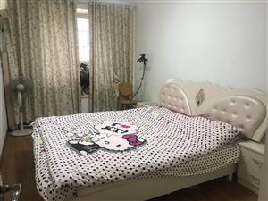 紫宸御苑3室 2厅 2卫58万元襄县最低价
