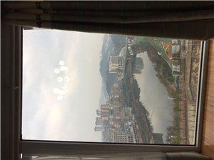 火车站美景鸿城房源出售3室 1厅 1卫6万元