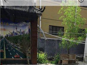 二路南段�w口村4室 2�d 1�l650元/月