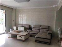 新跃家园3室 2厅 2卫80万元