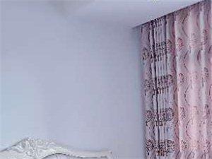 青合锦城3室 2厅 2卫1833元/月