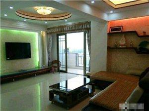 鸿业华庭3室 2厅 2卫3000元/月