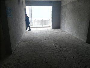 青合锦城3室 2厅 2卫