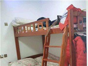 青合锦城2室 2厅 1卫50.3万元