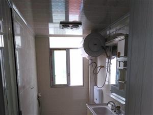 协育安置房3室 2厅 1卫917元/月