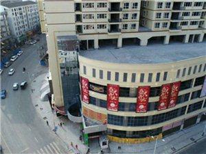 青合锦城3室 2厅 2卫56.2万元