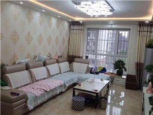 万荣城市华庭3室 2厅 2卫900元/月