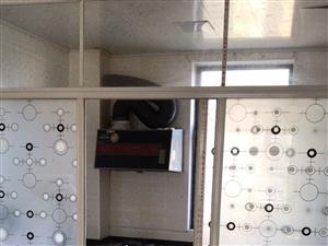 江南绿城3室 2厅 1卫1000元/月欢迎来电