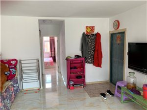 绿色家园1室 1厅 1卫15万元