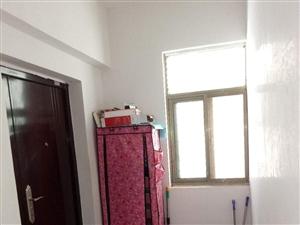 中兴大厦3室 2厅 2卫1000元/月