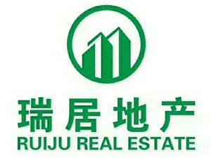 青合锦城3室 2厅 2卫55.77万元