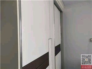 白鹤小区2室 1厅 1卫42万元