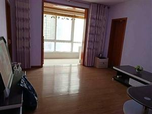 天源翠湖1室 1厅 1卫1100元/月