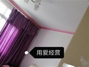 东大街路发漂亮房源出租3室 1厅 1卫12800元/月