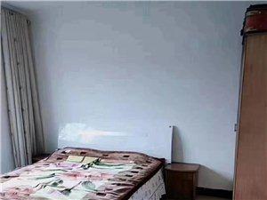 世纪佳缘低楼层房源出租3室 1厅 1卫12800元/月