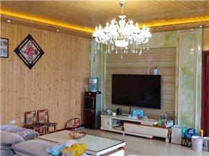 开阳印象3室 2厅 2卫68.8万元