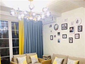 锦绣家园2室 1厅 1卫80万元