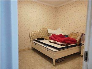 好房出租惠邦一期2室 2厅 1卫2300元/月