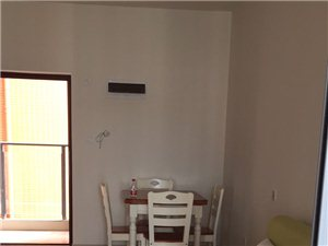 洋浦滨海幸福城1室 2厅 1卫1300元/月