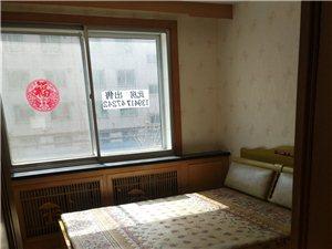 育新小区2室 0厅 1卫15万元