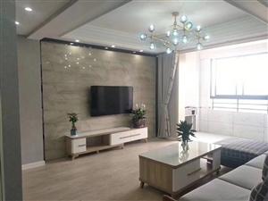 润城【549】2室 2厅 1卫69.8万元