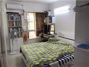 学府名门3室 2厅 2卫154万元