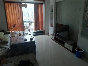 龙腾锦城3室 2厅 1卫20000元/月