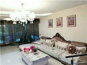 丽景时代3室 2厅 2卫85.8万元