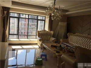 宝龙城市广场4室 2厅 2卫225万元