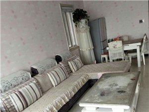 出租兰溪花园2室 2厅 1卫1200元/月