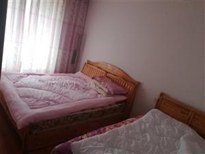 龙腾锦城3室 2厅 2卫1666元/月