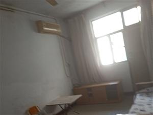 教育局家属院2室 1厅 1卫600元/月