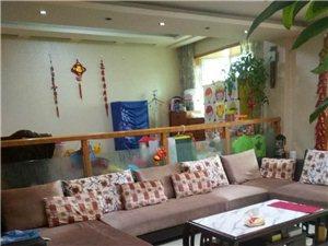 蜀涛花园3室 2厅 2卫