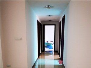 太一佳园3室 2厅 1卫54.8万元