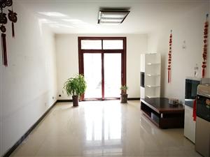 姜嫄雅居3室 2厅 2卫1200元/月