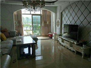 龙腾精装修好房出售3室 2厅 2卫95.2万元